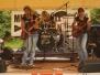 10 Jahre Musikschule Büchen