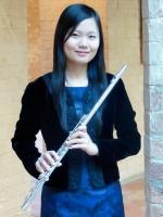 Ya-Chuan Wu