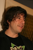Michael Sierich