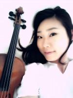 Yoo Jung Oh